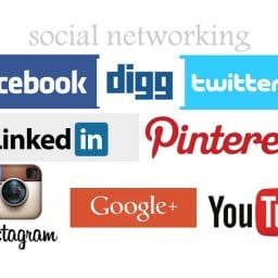 social-networking