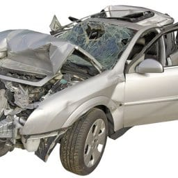automobile-accident