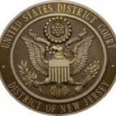 NJ District-Court-Seal