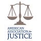 Association for Justice