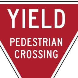 New Jersey Pedestrian Deaths - Latest Report is Alarming