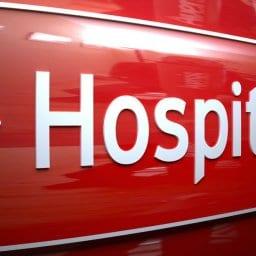 hospital choice