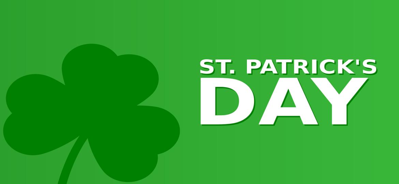 St. Patrick's Day lawsuits from Top NJ Injury Lawyers. Elizabeth, Short Hills Mintz & Geftic