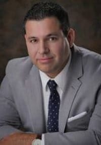 Joseph C. Puzzo Esq. of counsel Mintz & Geftic Elizabeth, NJ law firm