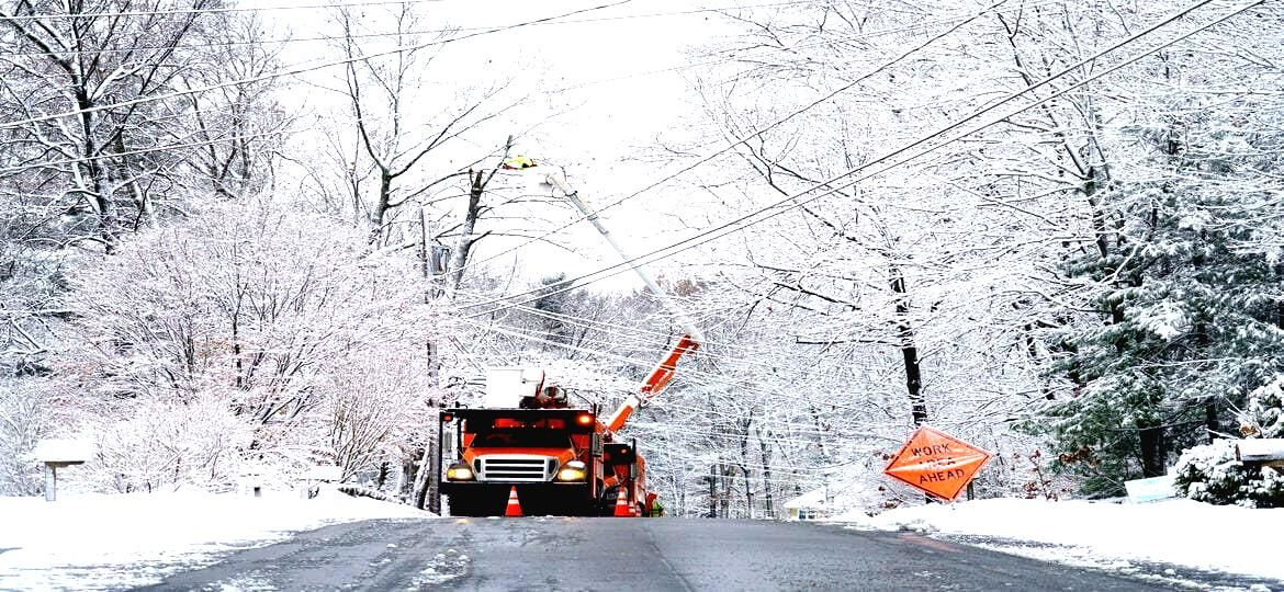 Ice-Storm-New-Jersey-and-Generators-boost