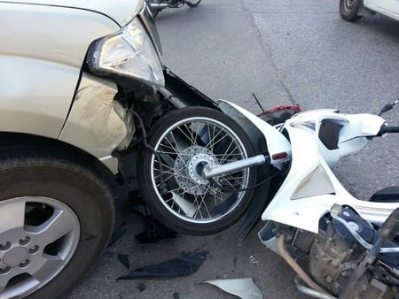 motorcycle accident lawyers at Mintz and Geftic Elizabeth, NJ