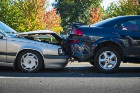 rear end accident lawyers at Mintz and Geftic Elizabeth, NJ